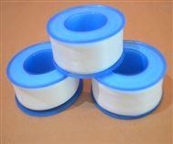 耐腐蚀聚四氟乙烯生料带规格厚度