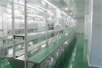 车间净化器设备厂家 新风系统制造商