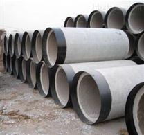 供兰州水泥制管厂和甘肃排水管生产