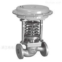 國標 蒸汽 ZZYP 自力式壓力調節閥