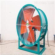 380V工業軸流風機價格