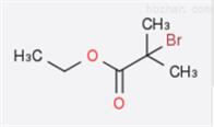600-00-02-溴异丁酸乙酯