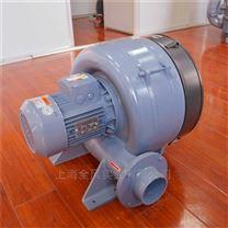 全风HTB100-304鼓风机 (打折销售)