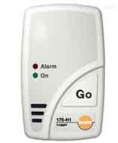 德圖testo 175-H1電子溫濕度記錄儀