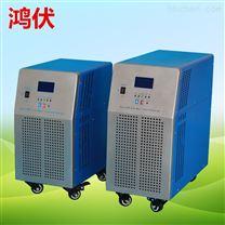 逆控一体机:12KW太阳能逆变器+MPPT控制器