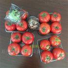 家庭装水果包装机