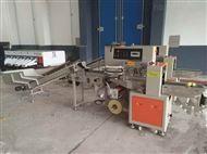 KL-350X冰糖橙包装机