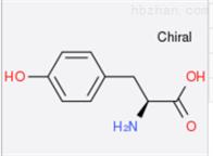 60-18-4L-酪氨酸