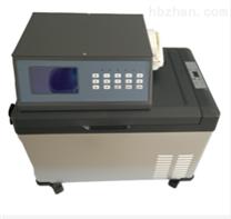 HX-A 型便攜式水質采樣器