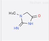 60-27-5肌酸酐/肌酐