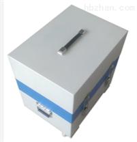 HX-C型水質自動采樣器
