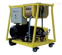 高压冷水清洗机供应