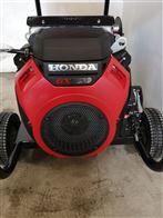 高压管道清洗机HD2050