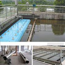 HZ-JYG手动/电动撇渣集油管|浮油收集管