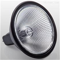 德国BLV卤素灯泡