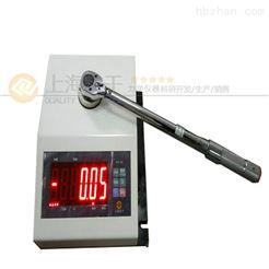 扭力测试贵州扭力扳手测试仪