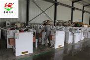桂林东清屠宰场污水处理设备生产厂家供应