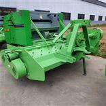 9YJ-1.8有补贴的1.8米玉米粉碎揉丝打捆机生产厂家