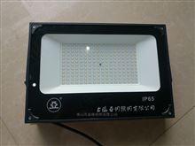 上海亚明ZY609 150WLED投光泛光灯