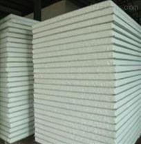 供兰州净化板厂