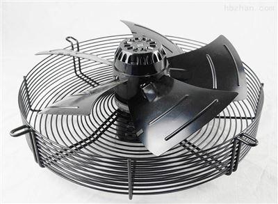 FN091-SDK.6N.V7上海区厂家*施乐百轴流风机低价销售