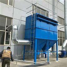新乡锅炉除尘器脱硫除尘设备使用寿命长
