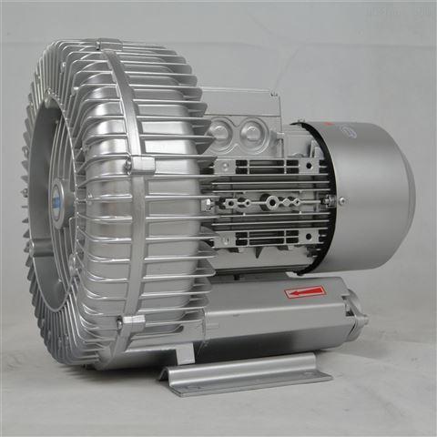 烘干设备高压鼓风机