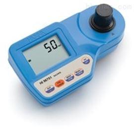 HI96751哈纳HI96751硫酸盐浓度测定仪