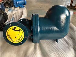 山西DCS浮球式疏水閥