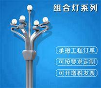 中华灯-景观灯厂家直销-可制定