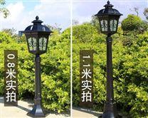 LED草坪灯-河北省生产厂家-可制定