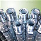 天然气滤芯INR-Z-920-CC25