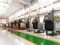 FOM-EP系列工业油烟净化设备