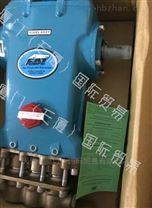 美国CAT PUMPS猫牌柱塞泵1541优势报价