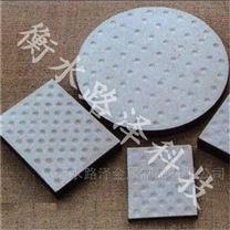 橡胶块板式橡胶支座多型号可定制
