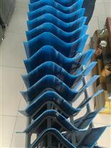 异形凉水塔除雾器哪里生产