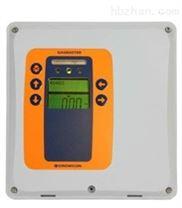 臭氧監測betway必威手機版官網