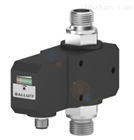 BFF0007巴鲁夫传感器BFF TX015-HA003-D06A2A-S4