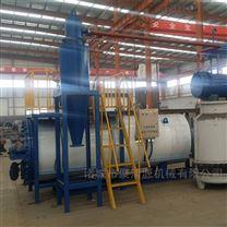 5吨/天污水处理设备