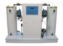 供应江西二氧化氯发生器免费设计方案 安装指导