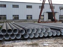 环氧煤沥青钢管防腐钢管
