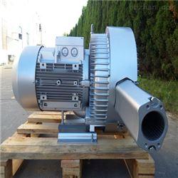 RB-92S-3-20KW全风双段高压鼓风机