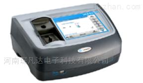 LICO620台式色度测定仪/水质色度检测仪