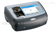 LICO620LICO620台式色度测定仪/水质色度检测仪