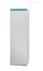 8MF5864-5E西门子siemens机柜8MF5826-4E的使用方式