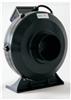 BIP-100Aφ100mm管道風機
