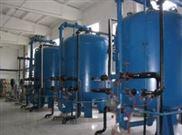 罐體活性炭過濾器