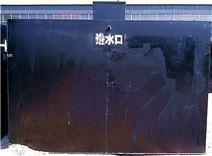 龙港市污泥脱水机