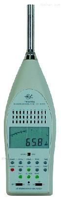 HS5670A型积分平均声级计