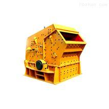 新款建筑垃圾破碎机去哪买,哪家便宜